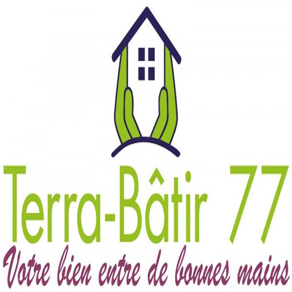 Offres de vente Autre Nemours 77140
